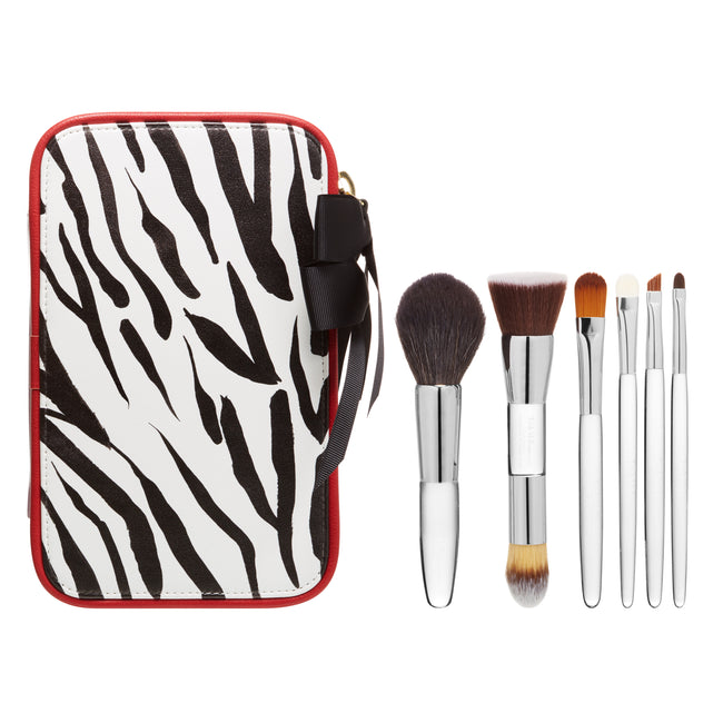 Limited Edition Power of Brushes® Carpe Love