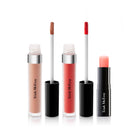 Power of Beauty® Lip Trio