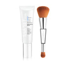 Beauty Balm Instant Solutions® SPF 35 with Even Skin® Wet/Dry Brush