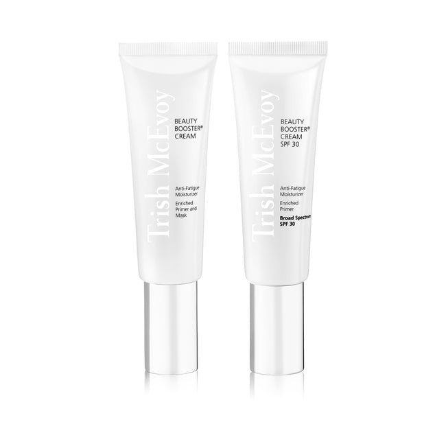 Day to Night Moisturizer Duo