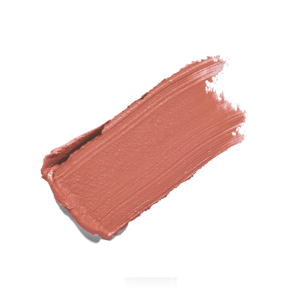 Veil Lip Color - Easy Nude - 2