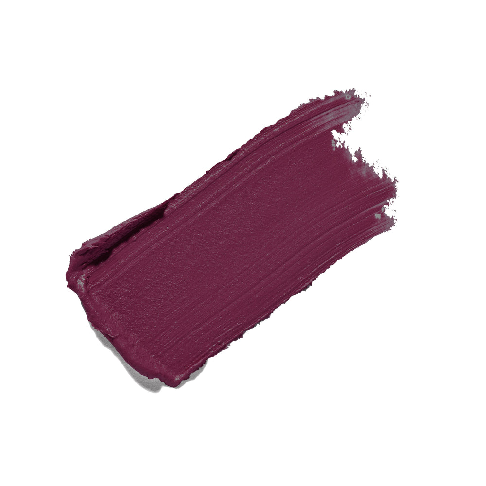 Veil Lip Color - Daring Plum - 2