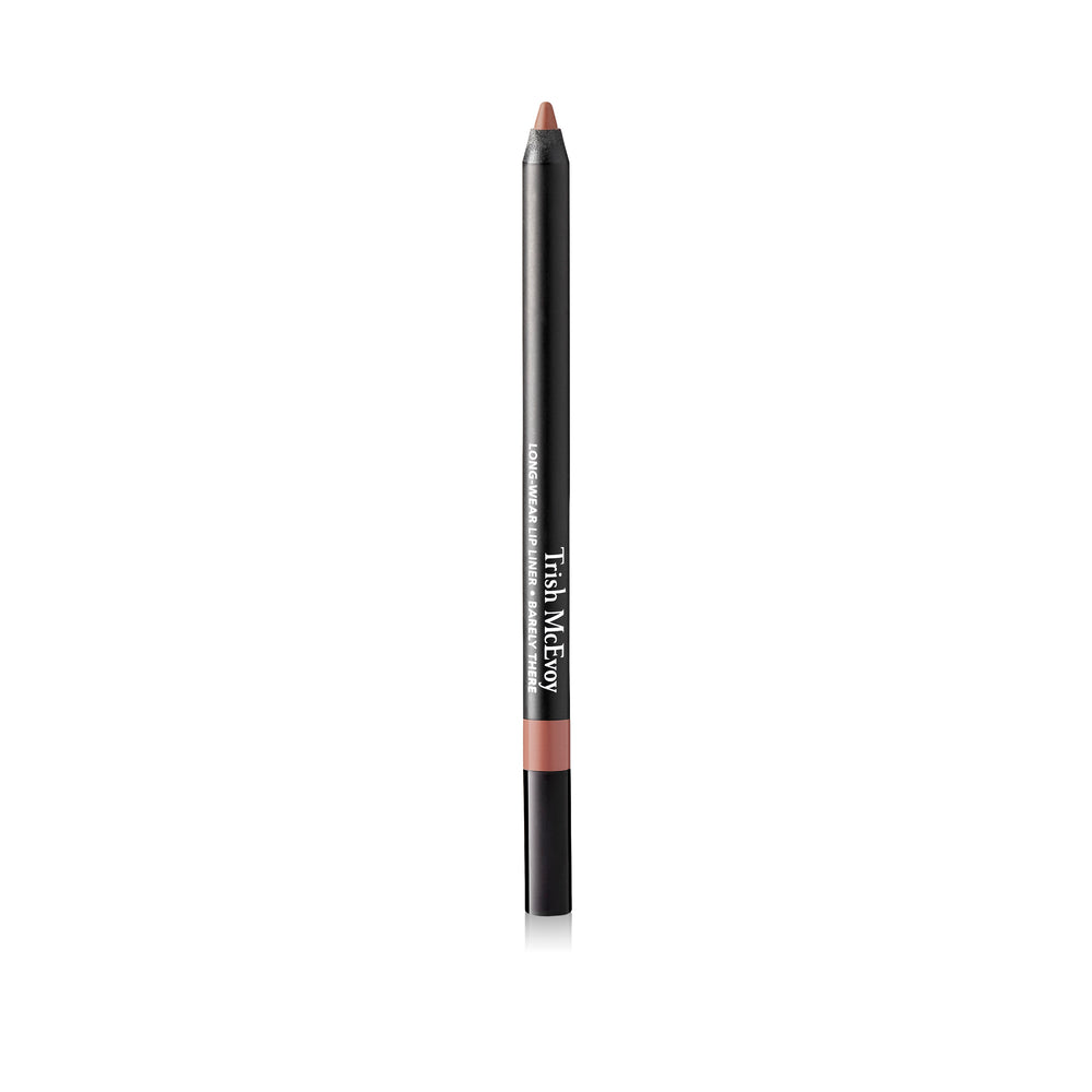 Long-Wear Lip Liner - Barely There - 1