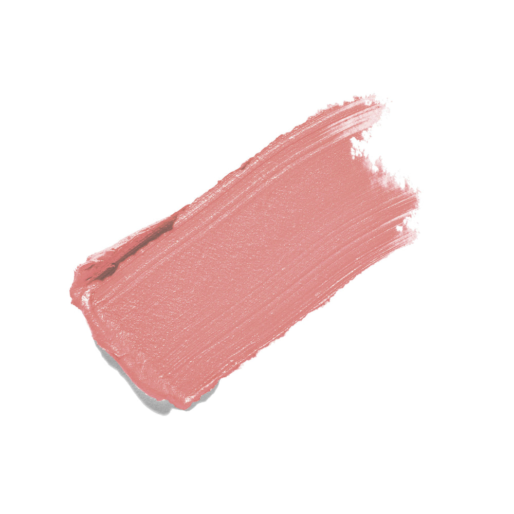 Classic Lip Color - Soft Pink Nude - 2