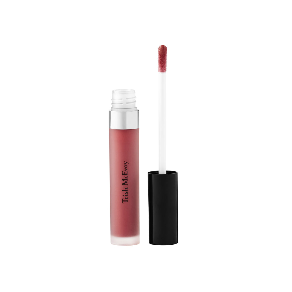 Ultra-Wear Lip Gloss - Berry - 1