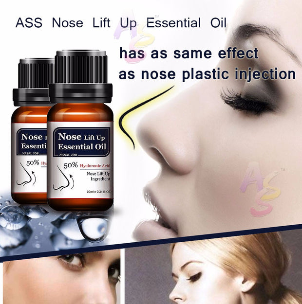 Nose Lift Up Cream