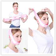 Face Slim V-Line Lift Up Mask