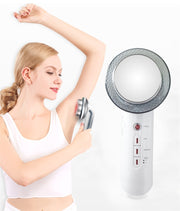 Body Slimming Massager Weight Loss