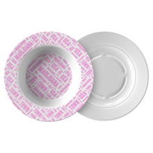 Load image into Gallery viewer, PINK BOWL