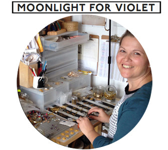 Moonlight for Violet