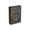 Seekers Playing Cards SOLD OUT