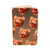 Baby Tiger Credit and ID Card Holder