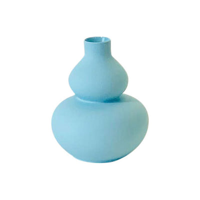 Mini Vase 4 by Middle Kingdom