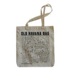 Old Havana Tote Bag