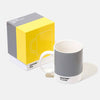 Color of the Year 2021: Pantone Universe Mug