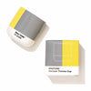 Color of the Year 2021: Pantone Thermo Cup