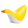 Floating Duck Bath Toy
