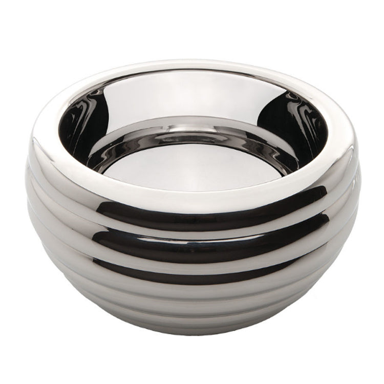 "Alessi TC01 ""Nice"" Bowl by Terence Conran"