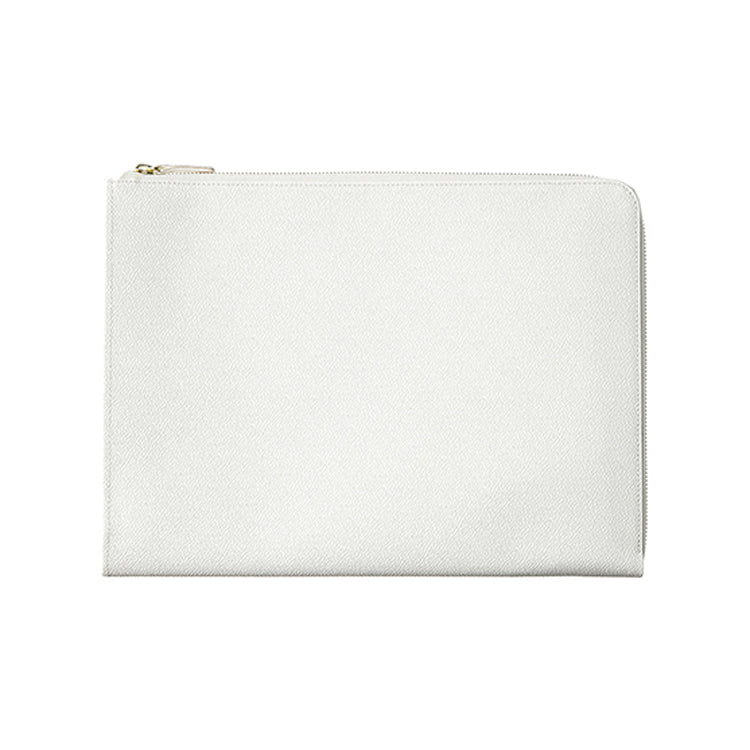 Curiosite Zippered Document Case by Delfonics