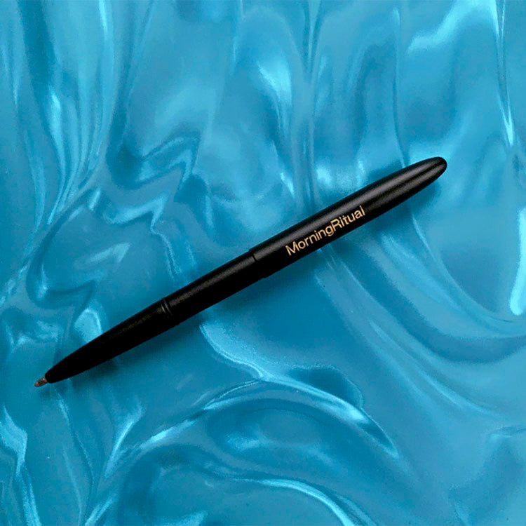 MorningRitual Fisher Space Pen