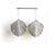 Cottonwood Earrings