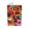 Donut Secret Credit and ID Card Holder