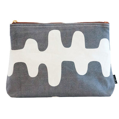 Echo Large Travel Pouch