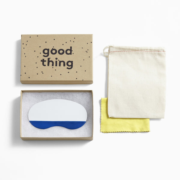 Utility Pocket Mirror  from Good Things NY - 7