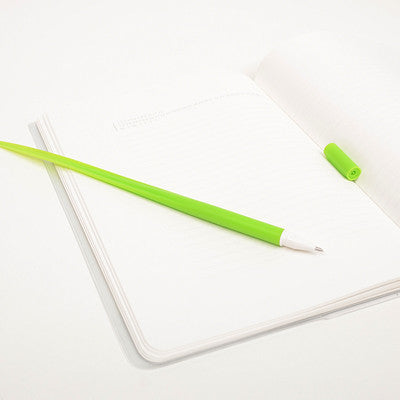 Grass Leaf Pens  from Molla Space - 3