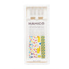 Hamico Toothbrush Set