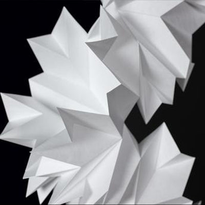 MISFOLD Origami Decor by Finell