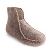 Egos Copenhagen for Kids: Hand-felted Boots
