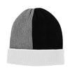 Polder Hat by Verloop