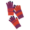 Pair and Spare Gloves by Verloop