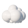 Plui Cloud  from Kid O Products - 1