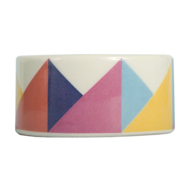 Relay Bangle  from Erin Lightfoot