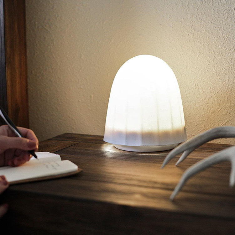 Sense Lamp by The Bright Angle