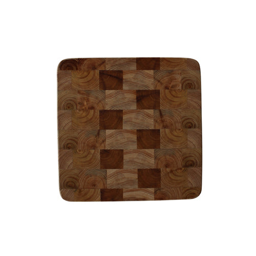 Juniper Cutting & Serving Board, Small