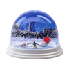Spoonbridge and Cherry Snowglobe