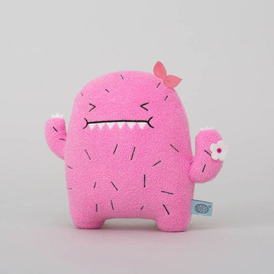Riceoops Plush Toy