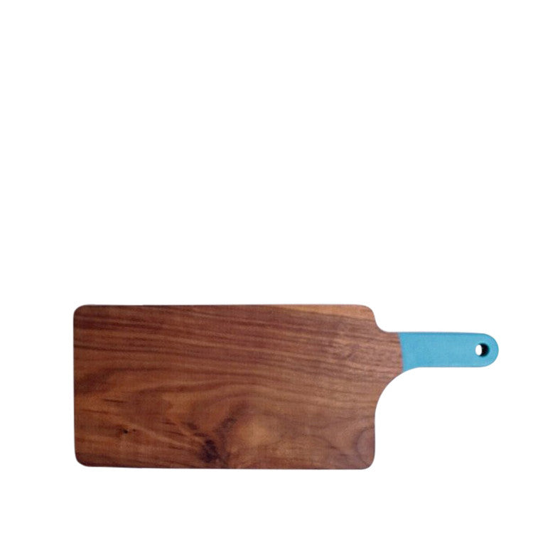 Walnut Serving & Chopping Board