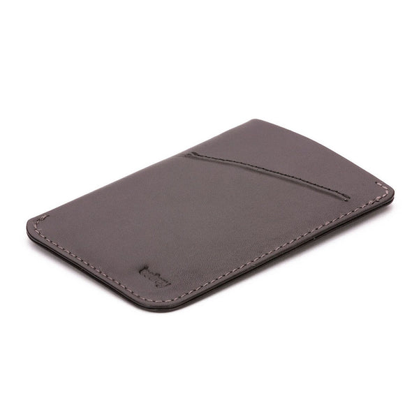 Bellroy Card Sleeve Wallet Black from Bellroy - 3