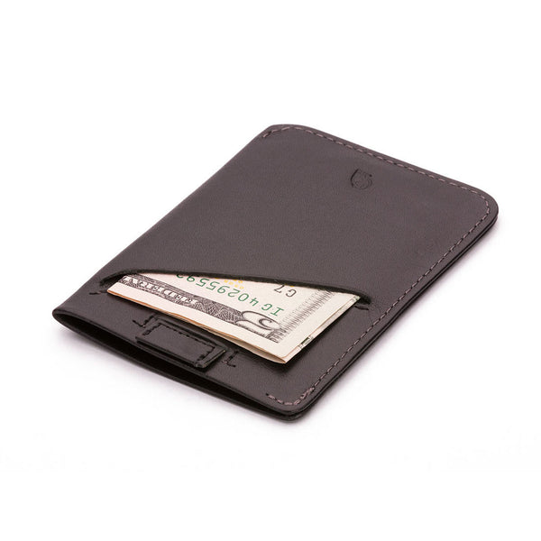 Bellroy Card Sleeve Wallet  from Bellroy - 6