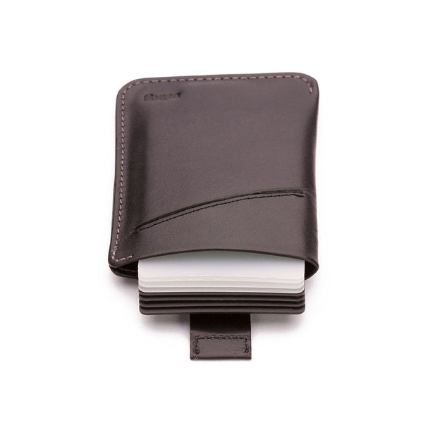 Bellroy Card Sleeve Wallet  from Bellroy - 4