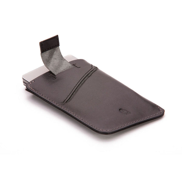 Bellroy Card Sleeve Wallet  from Bellroy - 5
