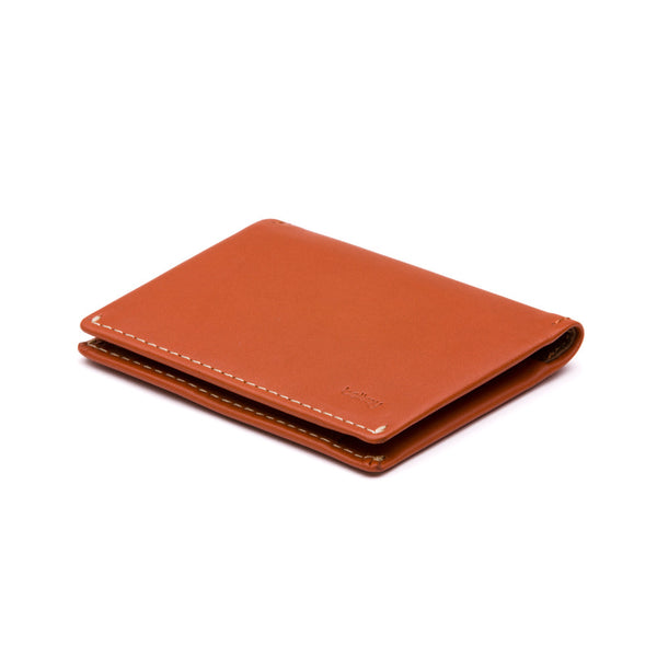 Bellroy Slim Sleeve Wallet  from Bellroy - 1