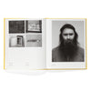 From Here to There: Alec Soth's America  from Walker - 8
