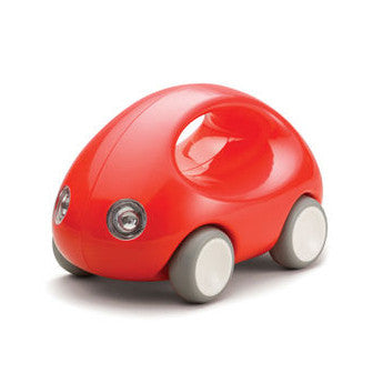 Go Car  from Kid O Products - 5