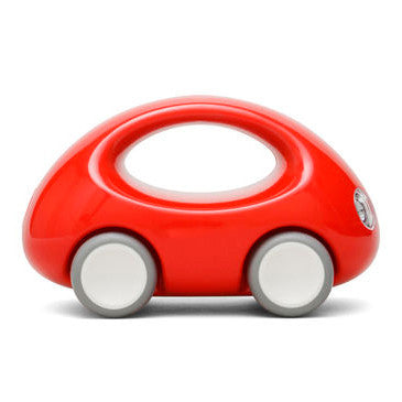 Go Car  from Kid O Products - 6