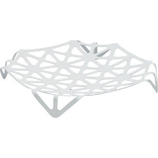 Traellis Fruit Holder  from Alessi - 1